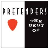 The Pretenders - Mystery Achievement