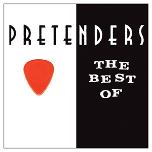 The Best of Pretenders (Remastered)
