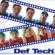 """<a class=""""artist-link"""" href=""""http://thejapaneserap.com/group/def-tech/"""">Def Tech</a>"""