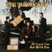 The Insomniacs - Lonesome