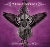 Apocalyptica - I Don't Care