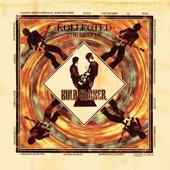 Kula Shaker - Sound Of Drums