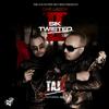 Taj E & Bee2 - Dar Lagda  artwork