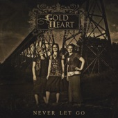 Gold Heart - Hear My Cry