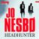 Jo Nesbø - Headhunter