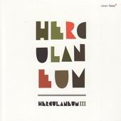 Herculaneum - The Sparrow
