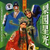 Famous Opera Artists Vol. 2 (Li Yuan Xing Guang Di Er Ji)