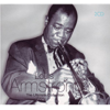 Louis Armstrong - The Ultimate Collection - Louis Armstrong