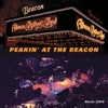 Peakin' at the Beacon (Live)
