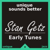 Stan Getz - Night and Day