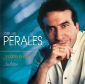 Jose Luis Perales - Y como es él (1982)Dj- George