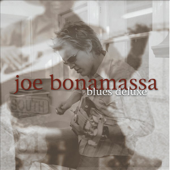 Download Blues Deluxe - Joe Bonamassa Mp3 and Videos