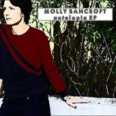 Molly Bancroft - Frozen Streets