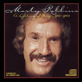 Marty Robbins - Don't Worry