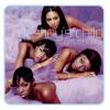 Destiny's Child - With Me, Pt. 2 (feat. Master P) обложка