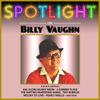 Billy Vaughn - Sail Along Silvery Moon artwork