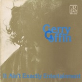 Gerry Goffin - What Am I Doin' Here