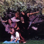 The Incredible String Band - Big Ted