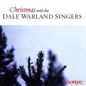 Dale Warland Singers - 3 Latvian Carols: No. 3. Ai, nama mamina