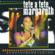Dandalunda - Margareth Menezes
