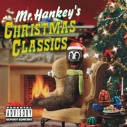 Mr. Hankey's Christmas Classics - South Park - South Park