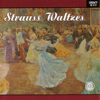 Blue Danube Waltz - Vienna Philharmonic