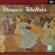 Strauss: Waltzes - Robert Stolz & Vienna Philharmonic