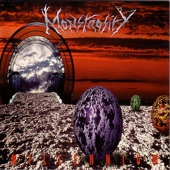 Monstrosity - Devious Instinct