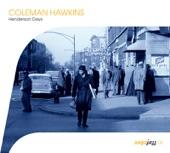 Coleman Hawkins - The Stampede