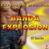 Banda Explosión