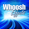 Whoosh Effects - Sound Effects Library