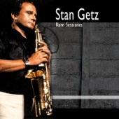 Stan Getz - Intoit