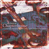 Chapterhouse - Breather