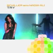 Try (Jerry Ropero & Stefan Gruenwald In Motion Remix)