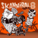 Ska Music - The Skankaroos