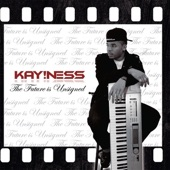 Kayiness - House Nigger (Act 2)
