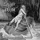 Legion of Doom - Kingdom of Endless Darkness (Ades)