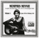 Keep On Eating - Memphis Minnie