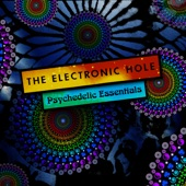 The Electronic Hole - The Golden Hour I