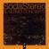Soda Stereo - El Ultimo Concierto A