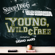 Young, Wild & Free (feat. Bruno Mars) - Snoop Dogg & Wiz Khalifa