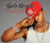 Touch It - EP