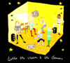 Summercat - Billie the Vision and the Dancers