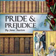Download Pride and Prejudice (Unabridged) Audio Book