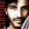 Culture - Chris Spheeris