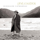 [Download] Coultergeist MP3