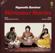Hypnotic Santoor - Pandit Shivkumar Sharma