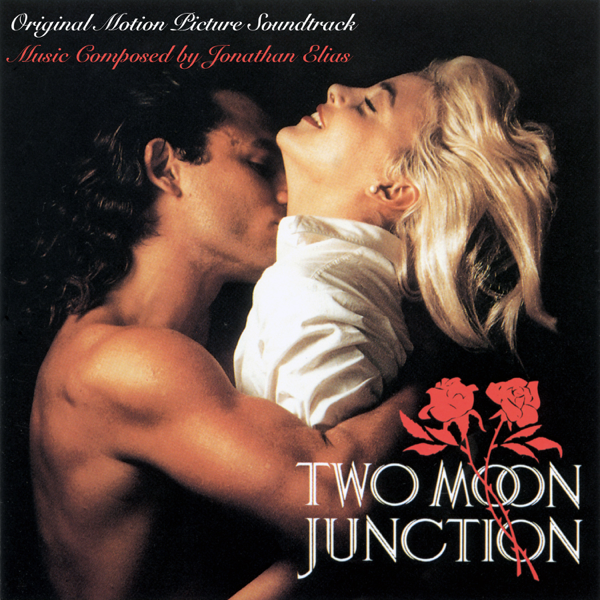 Two moon junction full movie online