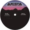 Dance Vault Remixes: Eurythmics - EP - Eurythmics
