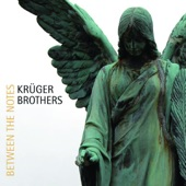 Kruger Brothers - Watches the Clouds Roll By